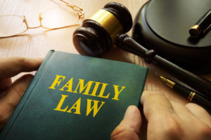 consulting-with-a-family-law-attorney