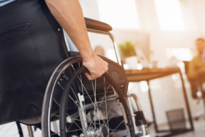 does-disability-have-a-face-by-doug-walker
