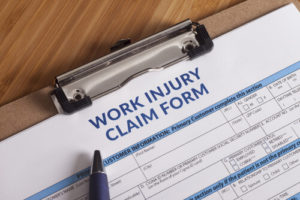 national-developments-and-trends-in-workers-compensation