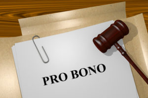 nc-trial-lawyers-to-represent-eugenics-victims-pro-bono