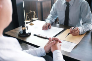 xarelto-litigation-in-the-news