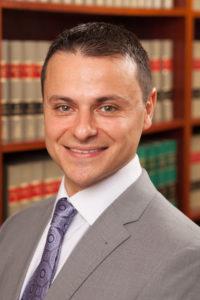 Joe Baznik