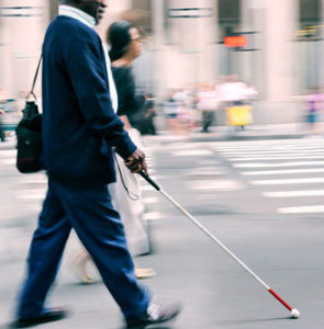 If you are in need of assistance with gaining social security for a permanent disability, contact our law firm today,