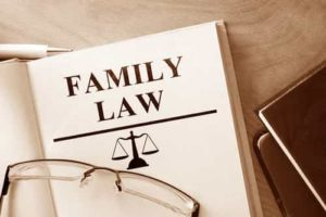 Contact a Raleigh family lawyer at Younce, Vtipil, & Baznik in Raleigh today for a free consultation.