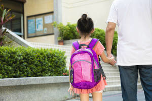Our dedicated Raleigh personal injury lawyers list back to school safety tips.