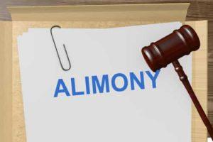 post-separation-alimony
