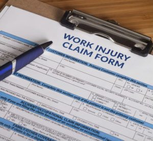 Our North Carolina workers' compensation lawyers discuss surprising workers compensation statistics.
