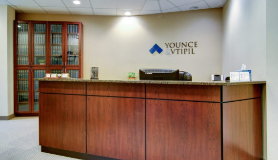 attorneync office