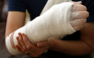Contact the injury attorneys at Younce, Vtipil, & Baznik in Raleigh today for a free consultation.
