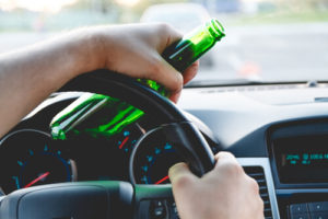 drunk-driving-car-accidents