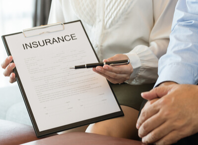Raleigh Insurance Litigation and Bad Faith Insurance Lawyers