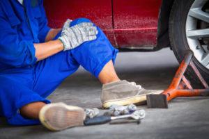 mechanic-injuries