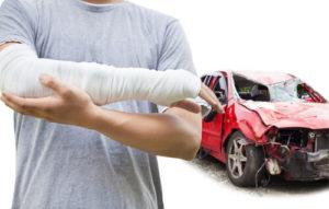 types-of-injuries