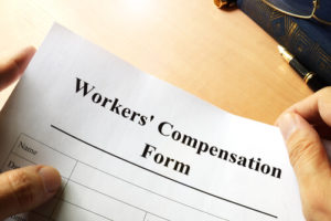 what-can-prevent-you-from-receiving-workers-compensation