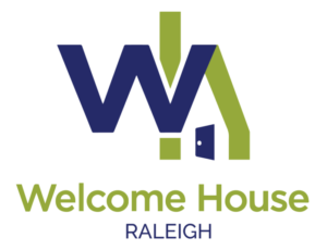 Welcome House Raleigh